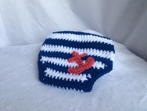Crochet Pattern Baby Diaper Cover Crochet Pattern Baby Etsy