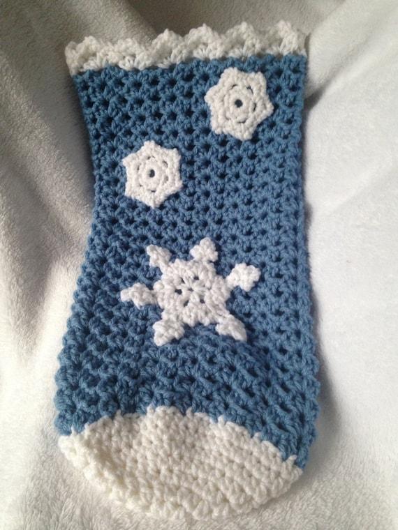 Häkelanl Schneeflocke Baby Kokon Muster Baby häkeln Muster | Etsy