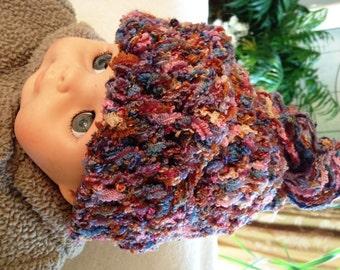 Handmade crochet newborn unisex hat, Soft infant hat, Baby unisex hat, Crochet baby unisex hat, Photo prop hat, Baby shower, Baby gift.