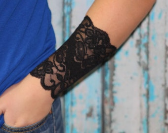 Arm Tattoo Cover Etsy