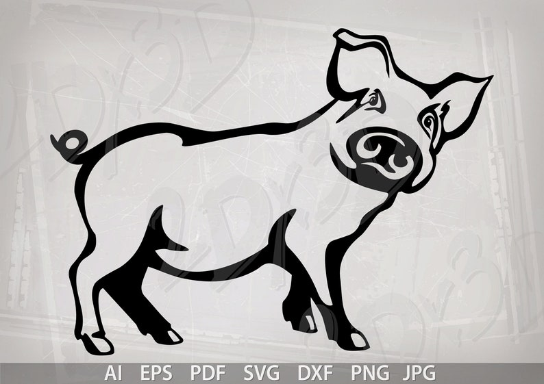 pdf ai Vector PIG png Digital jpg Download files eps graphical discount coupons SVG