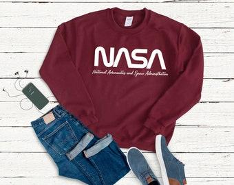1f64d74e8 Space sweater