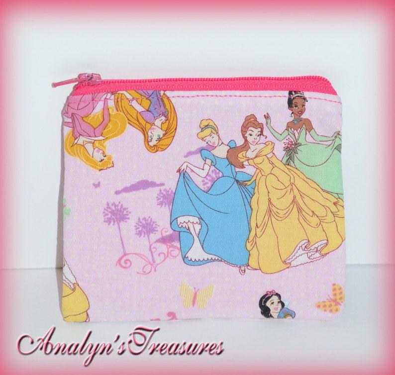 e802cba924ece Torebka księżniczki torebki dla dziewczynek małe dziewczynki | Etsy