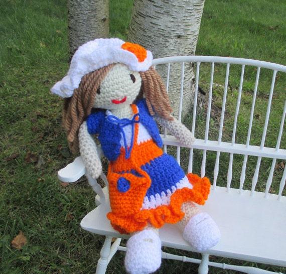 Vincent Amigurumi • yumigurumi • crochet pattern amigurumi ...   546x570