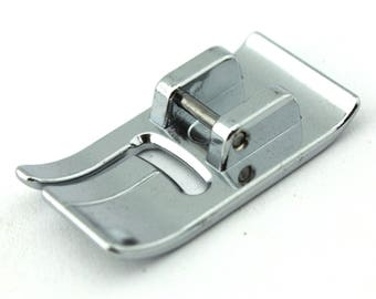 Snap on applique foot 202086002 for janome 9mm sewing machine etsy