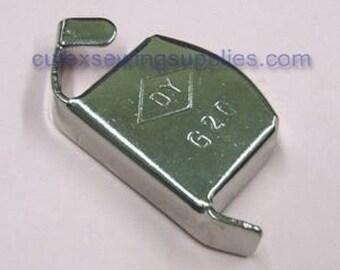 Juki Genuine Magnetic Gauge #A9848D250A0 Sewing Seam Guide