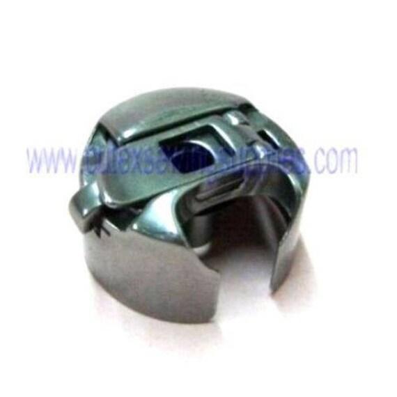 1630 200 Bernina Bobbins Metal 10 Pieces for Models BERNINA 185 180 Machines