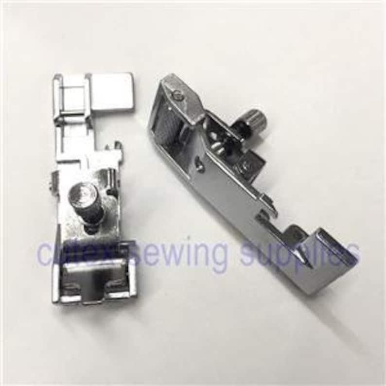 Elastic Foot #A1A163000 For Singer Portable Sergers 14CG754 14SH754 14T948