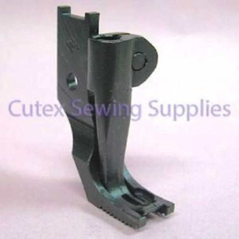 Presser Foot Set For Singer 151W1 151W3 Industrial Sewing Machine