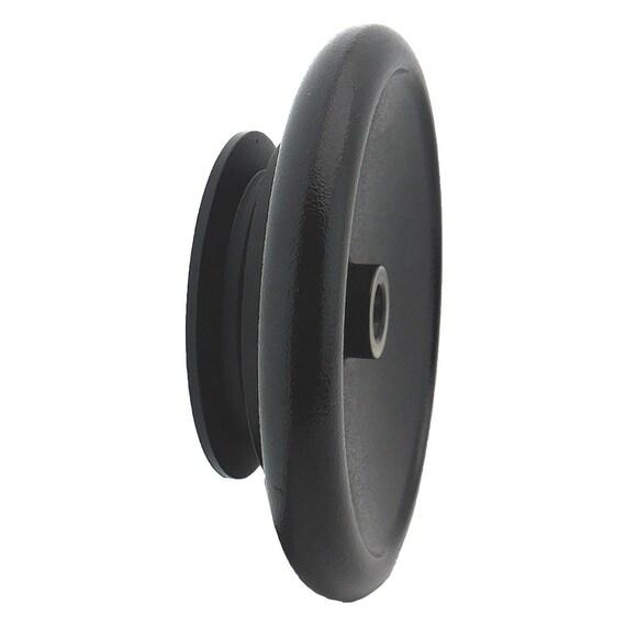 Hand Wheel B404040 For Juki LU40 LU40 Sewing Etsy Extraordinary Handwheel Sewing Machine Definition