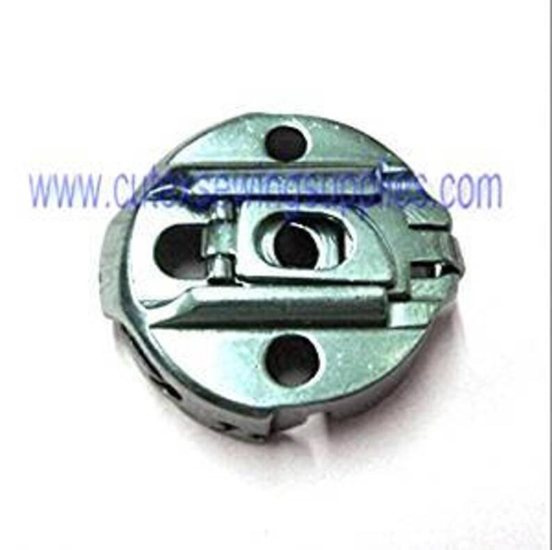 Bobbin Case #241404 for Singer 107g 107w14 Sewing Machines 107w3