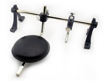 Knee Lifter Complete #2777 For Singer 95, 96, 31-15 Sewing Machine