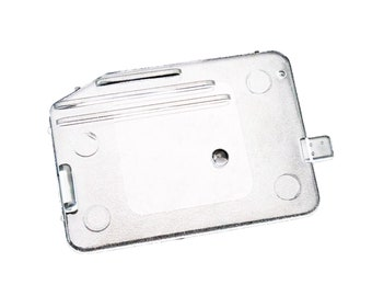Cover Plate #HP32845 For Singer 9910, 9920, 9940, 9960, 9970 Sewing Machine