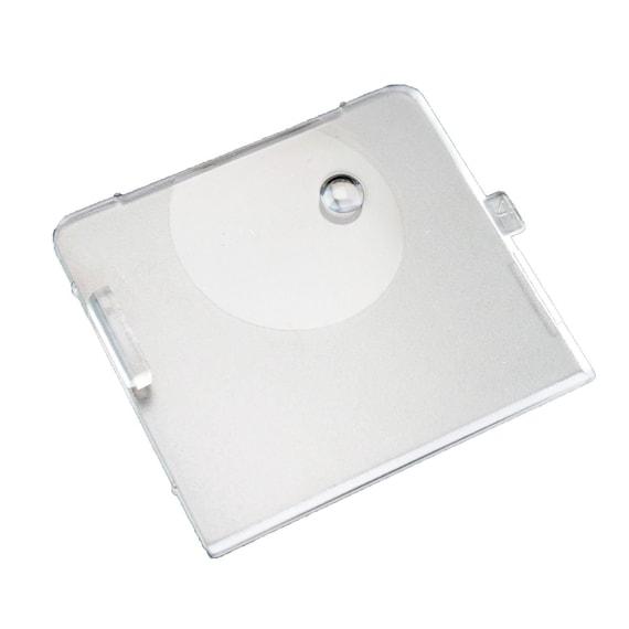 Bobbin Cover Plate #87340 For Singer 1500 7258 7430 7463 8746 8763 8780 CE100