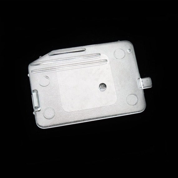9920 Cover Plate #HP32845 For Singer 9910 9960 9940 9970 Sewing Machine