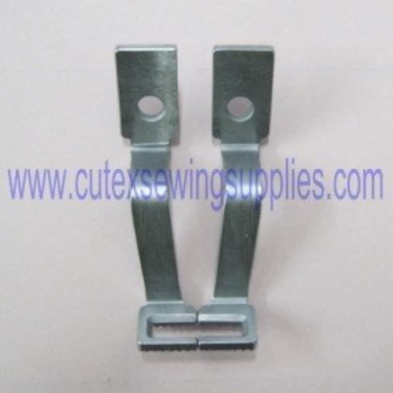 3 m diagonal band 30 mm 0.86 EURmeter cotton