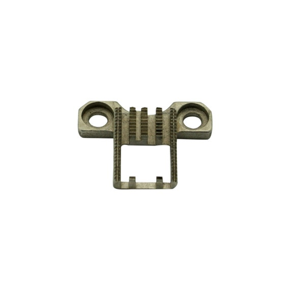 Kenmore 755643002 Sewing Machine Threader Plate