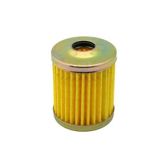YAMAHA Oil Filter F9.9//T9.9 4 Stroke 1990-05 WSM//Sierra 18-7901 OEM# 6G8-13440-00-00