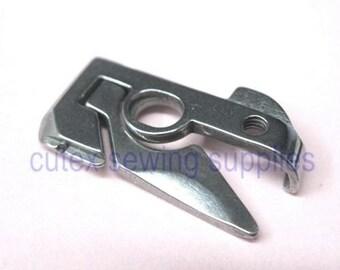 Cutex Brand Bobbin Case Latch For Singer 221 Featherweight, 301 Sewing Machine #206736