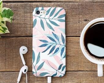 iPhone 7 Plus Case iPhone 7 Case iPhone 6 Case iPhone 6s Case iPhone X Case iPhone 10 iPhone 6s Plus Case iPhone 8 SE Case Samsung Galaxy S9