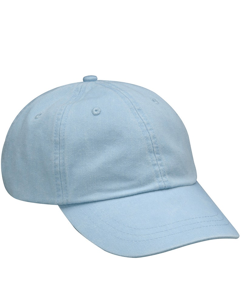 Beach Day Out Enjoy A Walk At The Beach  Color Variety Family Cook Out Life Feels Great When Life Is Better at Custom Beach Hats Sun