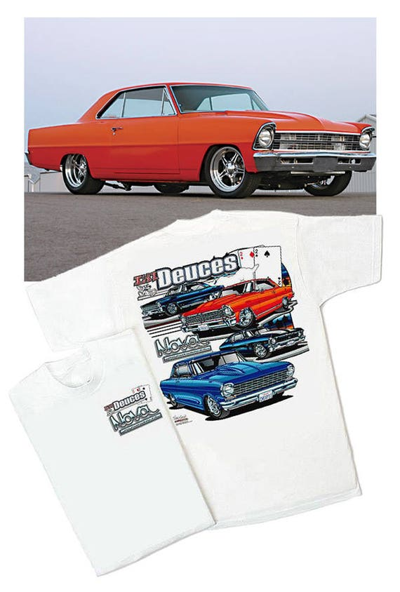 70 71 72 Monte Carlo T shirt Muscle Car T Shirts 1970 1971 Chevy M L XL 2XL 3XL