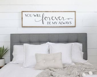 """gift for her 