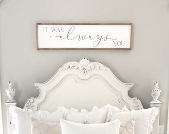 Strange Bedroom Wall Art Etsy Home Interior And Landscaping Ologienasavecom