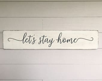 Home Decor Ideas » Home Decor Signs