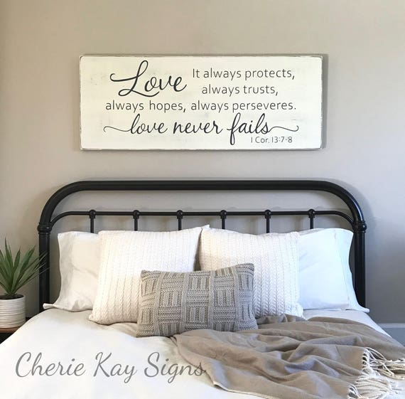 New il 570xN 50d8 Modern - Contemporary bedroom wall decor Awesome