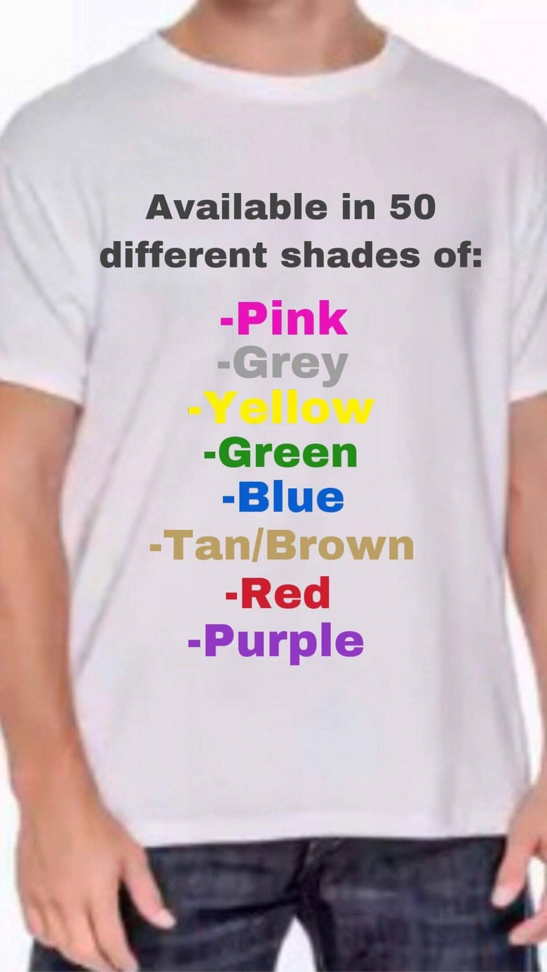Mommy /& Me shirt Rock Shirt Band Tee Rock N Roll Tee It/'s Only Rock /'N Roll Shirt