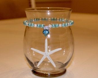Starfish Vase