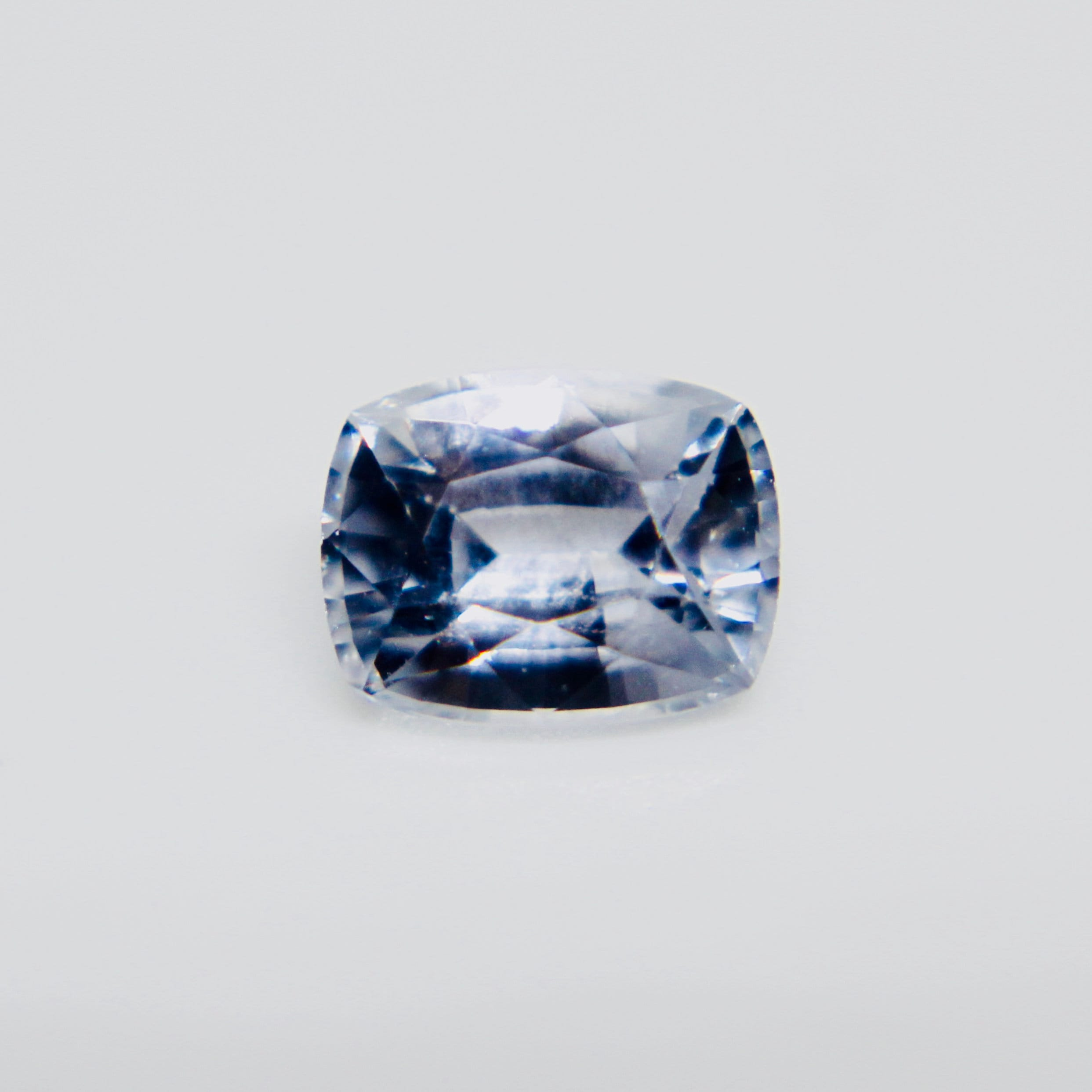 cursed wiki blue hope diamond ritani blog famous pale sapphire gemstones diamonds the