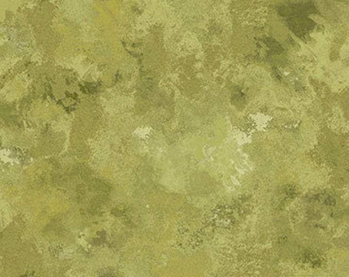New - Northcott - Jacaranda - Texture -  24059-74 - Texture Blender  - Sold by Yard