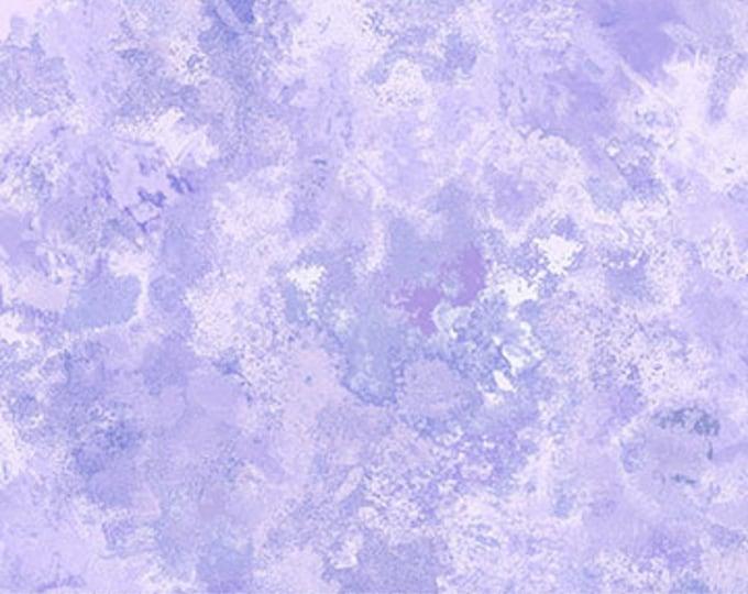 New - Northcott - Jacaranda - Texture -  24059-42 - Texture Blender  - Sold by Yard