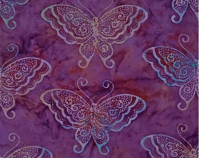 Batiks by Mirah - Batik - Andalucia - AL-7 3166