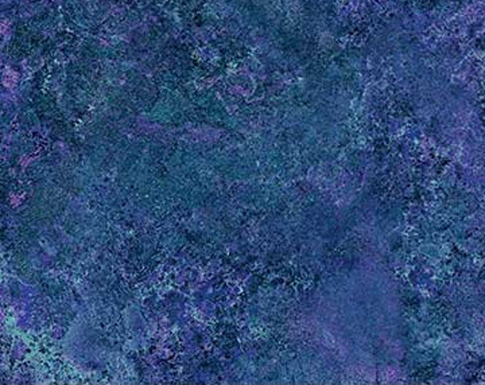 "Northcott - Stonehenge Gradations  - Verona -  Twillight / Midnight -  39301-67  - 36""x44"" -  Sold by the Yard"