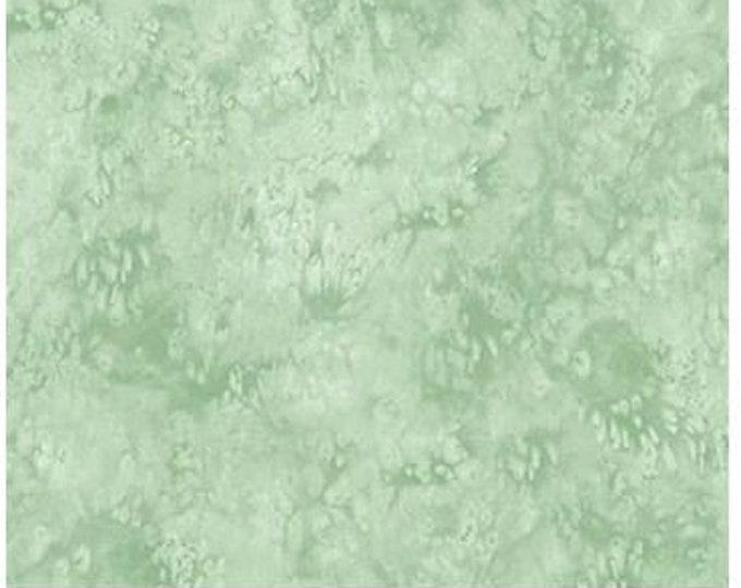 """Northcott - Coastal Christmas -  Salt Texture - Grean - Sea Glass -  Christmas - Beach Christmas -  23430 72 -  36""""x44"""" - Sold by the Yard"""