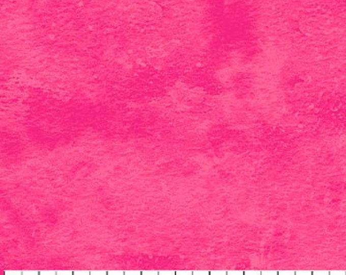 Northcott - Toscana - Solidish -  Pink - 9020-234 - Solid  -  Textured Solid -  Looks like Suede -  Feels like Silk -  Sold by the Yard
