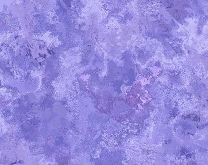 New - Northcott - Jacaranda - Texture -  24059-44 - Texture Blender  - Sold by Yard