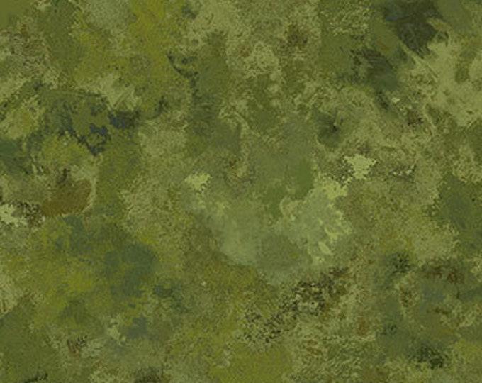 New - Northcott - Jacaranda - Texture -  24059-78 - Texture Blender  - Sold by Yard