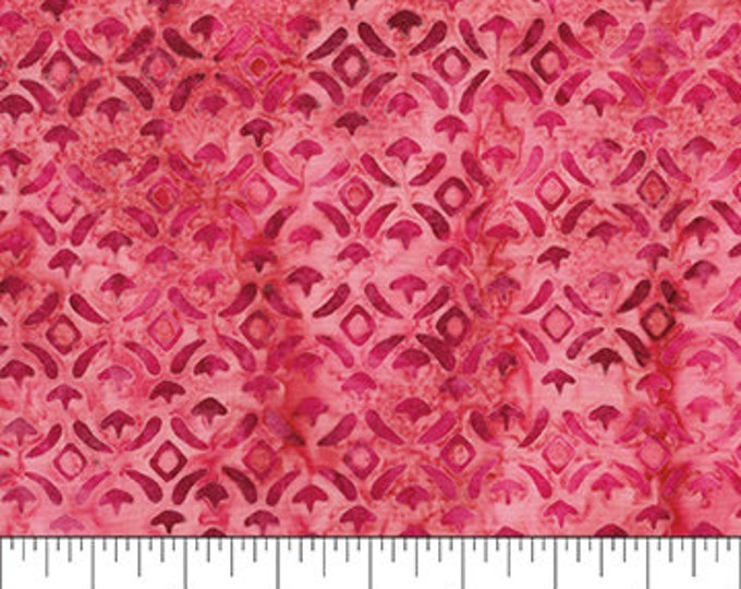 Northcott - Banyan Batik - Batik - Baralla - 80313-22 - Batik - Sold by the yard