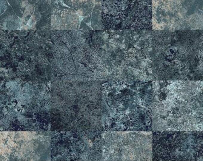 Northcott - Stonehenge - Haiku -   DP22927-96  - Iceberg colorway  - Sold by the Yard