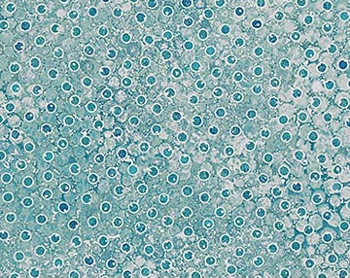New - Northcott - Eclipse -  Shimmer - Iceberg -  22994M-68 - Silver Metallics - Sold by Yard
