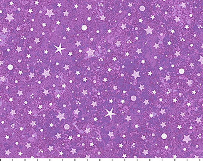 Northcott -Stonehenge - Joy to the World - All Over Stars - Nativity Fabric - Christmas Fabric-  39389-84 - Sold by the Yard