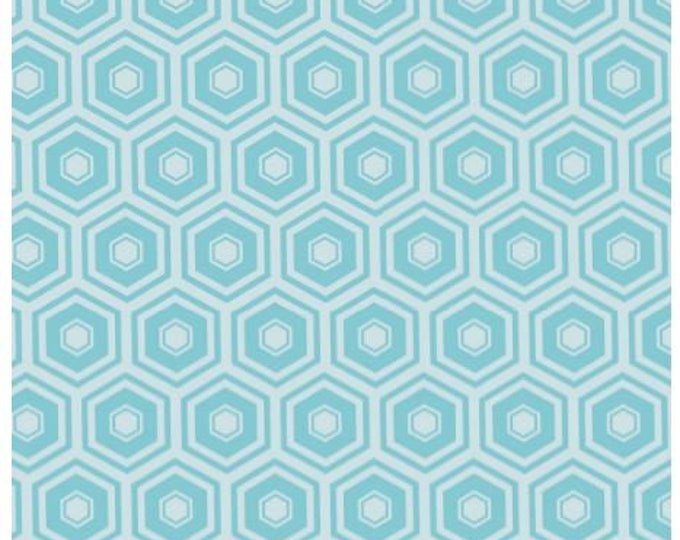 NEW - Camelot - Mixology - Honeycomb - 21420033 - Tide - Sold by the Yard