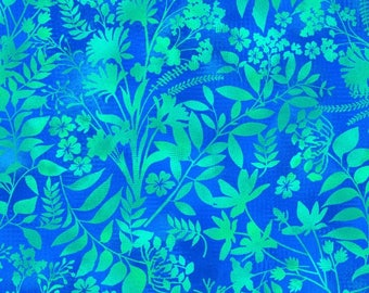 Studio E - A Flutter - Sold by the Yard - 3912-17