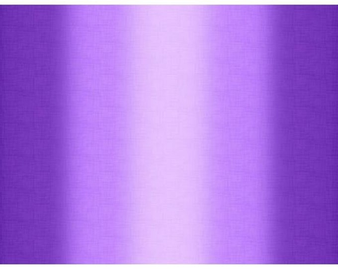 Northcott - Dream Weaver - Ombre - Grape Expect - Purple  Ombre -DP23000-88 -  Sold by the Yard