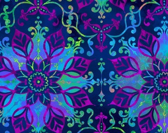 Studio E - A Flutter - Sold by the Yard - 3914-77