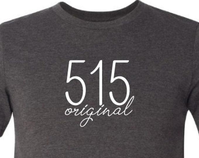 515 Original - T-Shirt